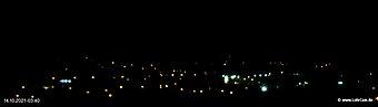 lohr-webcam-14-10-2021-03:40