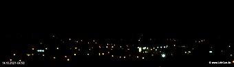 lohr-webcam-14-10-2021-04:50