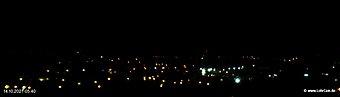 lohr-webcam-14-10-2021-05:40