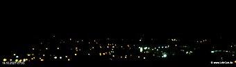 lohr-webcam-14-10-2021-07:00