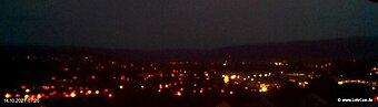 lohr-webcam-14-10-2021-07:20