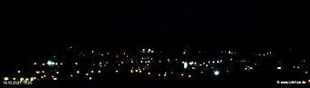 lohr-webcam-14-10-2021-19:20