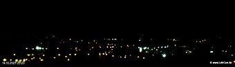 lohr-webcam-14-10-2021-20:20