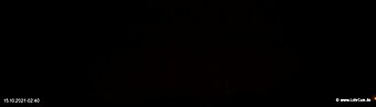 lohr-webcam-15-10-2021-02:40