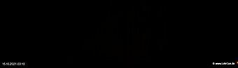 lohr-webcam-15-10-2021-03:10