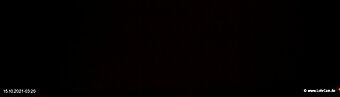 lohr-webcam-15-10-2021-03:20