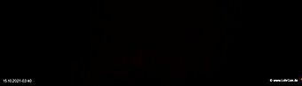 lohr-webcam-15-10-2021-03:40