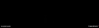 lohr-webcam-15-10-2021-04:00