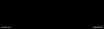lohr-webcam-15-10-2021-04:10