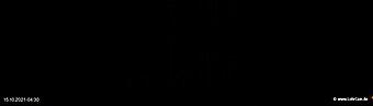 lohr-webcam-15-10-2021-04:30
