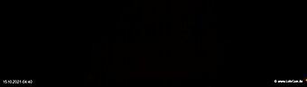 lohr-webcam-15-10-2021-04:40