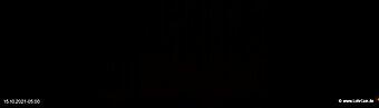 lohr-webcam-15-10-2021-05:00