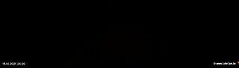 lohr-webcam-15-10-2021-05:20