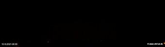 lohr-webcam-15-10-2021-06:00