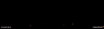 lohr-webcam-15-10-2021-06:10