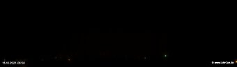 lohr-webcam-15-10-2021-06:50
