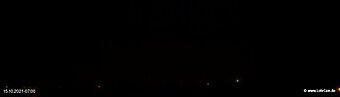 lohr-webcam-15-10-2021-07:00