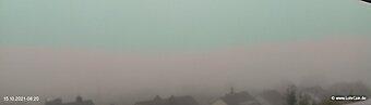 lohr-webcam-15-10-2021-08:20