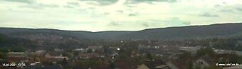 lohr-webcam-15-10-2021-12:30
