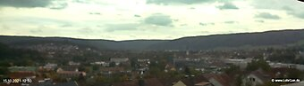 lohr-webcam-15-10-2021-12:50