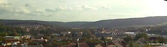 lohr-webcam-15-10-2021-15:50