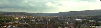 lohr-webcam-15-10-2021-16:20
