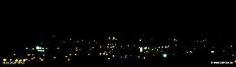 lohr-webcam-15-10-2021-19:50