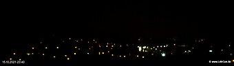 lohr-webcam-15-10-2021-23:40