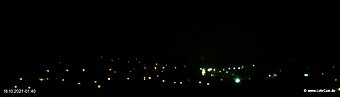 lohr-webcam-16-10-2021-01:40