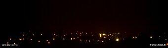 lohr-webcam-16-10-2021-02:10