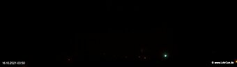 lohr-webcam-16-10-2021-03:50