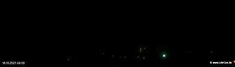 lohr-webcam-16-10-2021-04:00