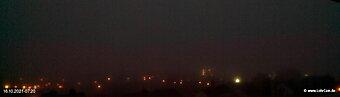 lohr-webcam-16-10-2021-07:20