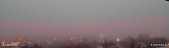 lohr-webcam-16-10-2021-07:30