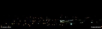 lohr-webcam-01-09-2021-02:20
