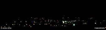 lohr-webcam-01-09-2021-02:50