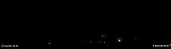 lohr-webcam-01-09-2021-03:30