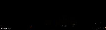 lohr-webcam-01-09-2021-03:40