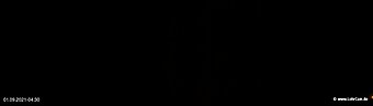 lohr-webcam-01-09-2021-04:30