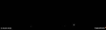 lohr-webcam-01-09-2021-05:00
