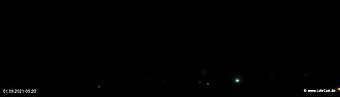 lohr-webcam-01-09-2021-05:20