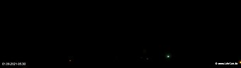 lohr-webcam-01-09-2021-05:30