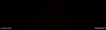 lohr-webcam-01-09-2021-05:50