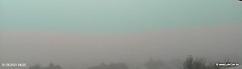 lohr-webcam-01-09-2021-08:20