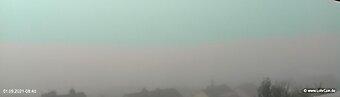 lohr-webcam-01-09-2021-08:40