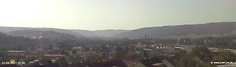 lohr-webcam-01-09-2021-10:30