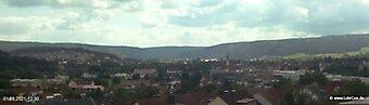lohr-webcam-01-09-2021-13:30