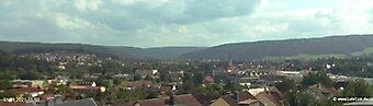 lohr-webcam-01-09-2021-15:50