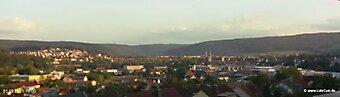 lohr-webcam-01-09-2021-19:00