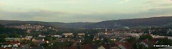 lohr-webcam-01-09-2021-19:30